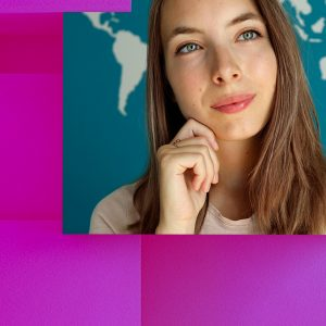 Federica Mutti, Youtube Content Creator