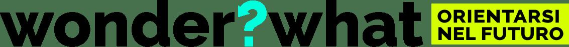 wonderwhat logo