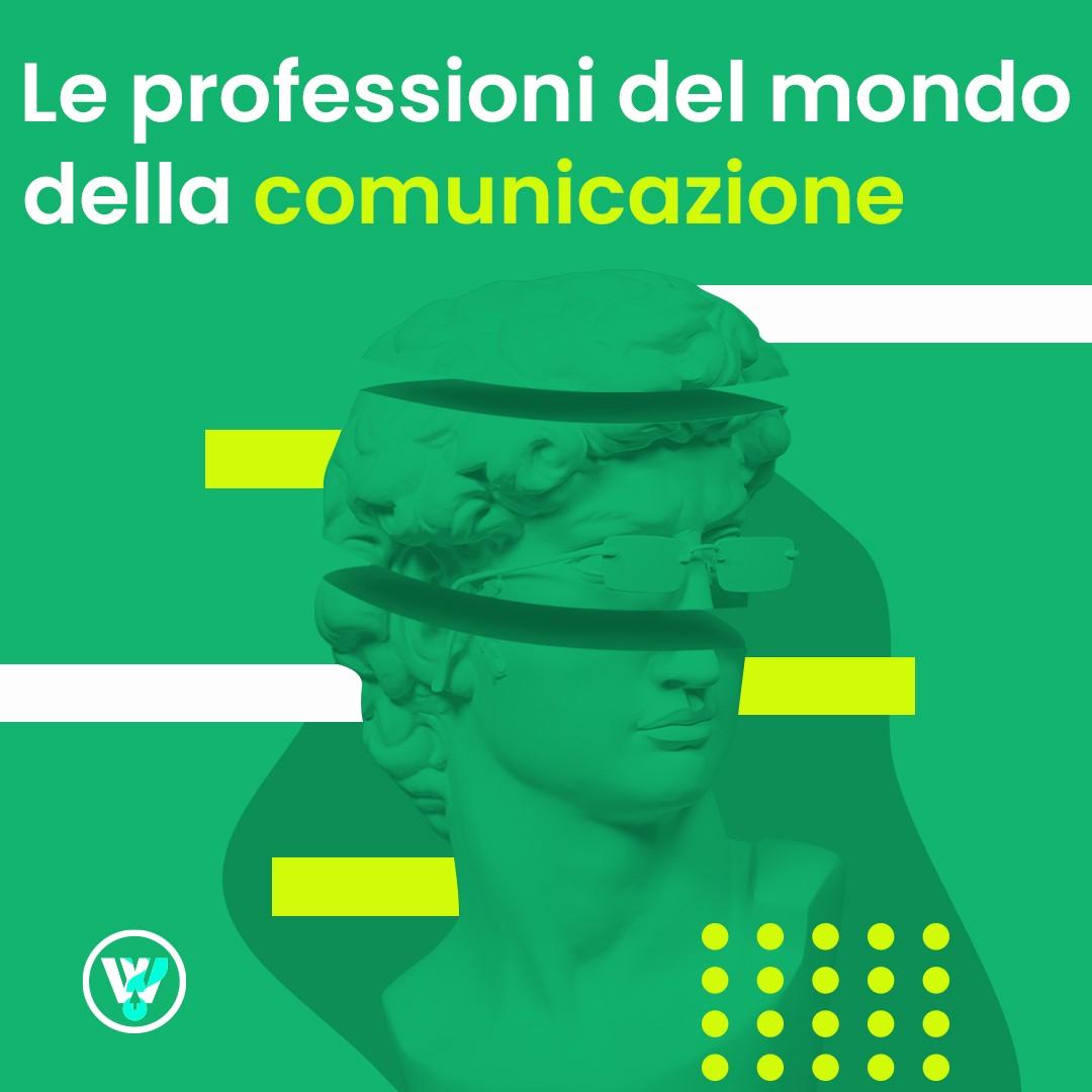 Settore Comunicazione
