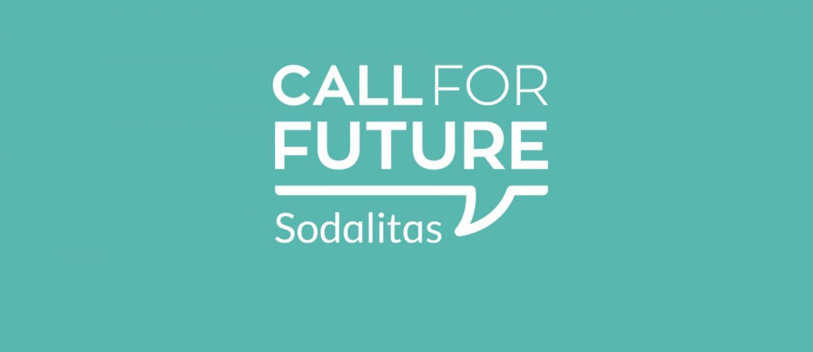 Sodalitas Call for Future