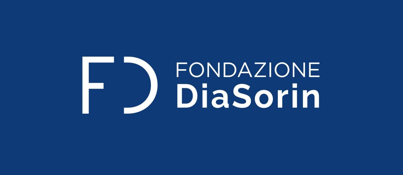 Fondazione DiaSorin