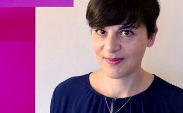 Assunta Croce, Scientific Communication Manager di Fondazione DiaSorin