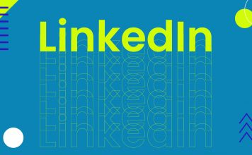 Il tuo profilo LinkedIn: un'opportunità da sfruttare