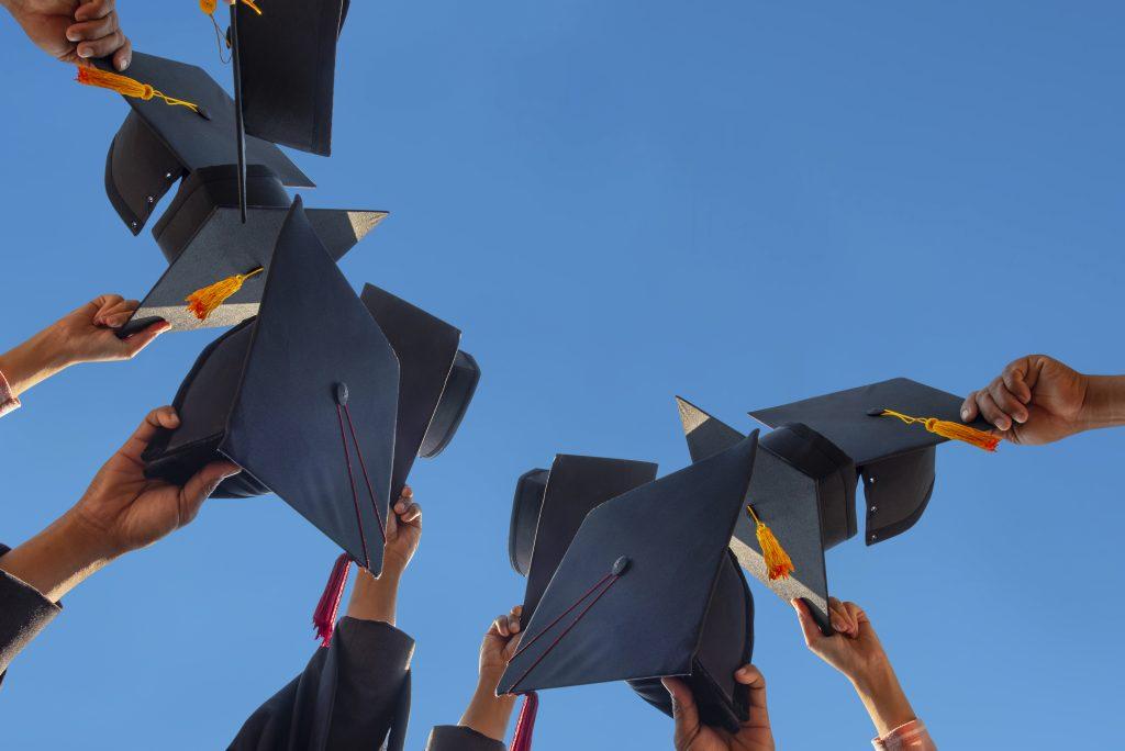 Double degree: i vantaggi della doppia laurea
