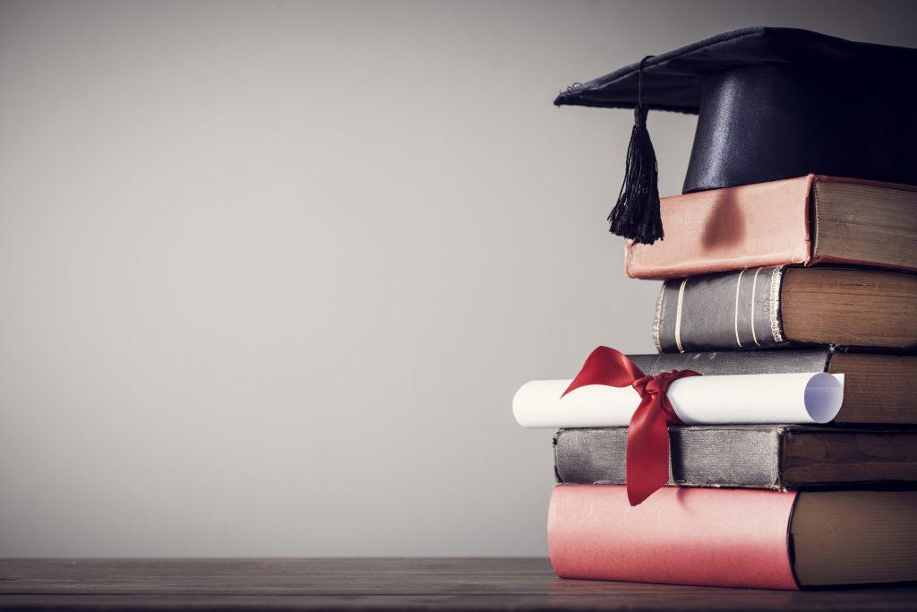 Classifiche delle università, come interpretarle