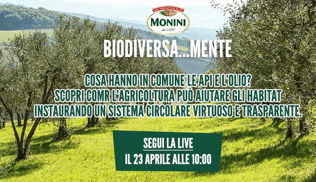 Monini evento THUMB 1