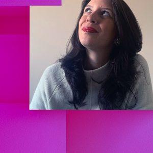 Elena Davanzo, Junior Merchandise Planner
