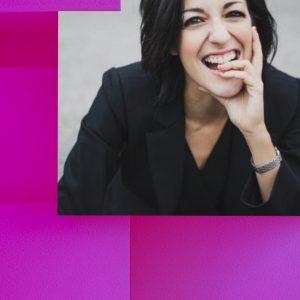 Valeria Perdonò, Attrice