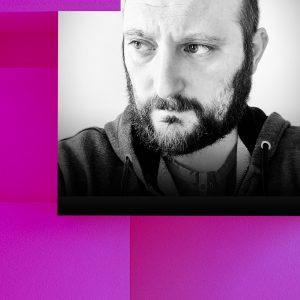 Matteo Sciutteri, game designer