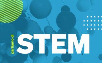 Cosa sono le discipline STEM?